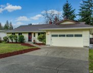 7839 132nd Ave NE, Kirkland image
