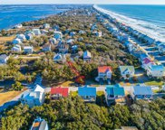 109 Katelyn Drive, Surf City image