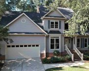 123 River Way Drive, Greer image