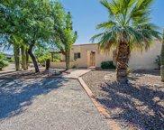 7222 E Camino Vecino, Tucson image