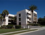 50 Coe Road Unit 327, Clearwater image