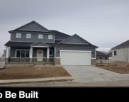 711 N 2090  E Unit 21, Spanish Fork image