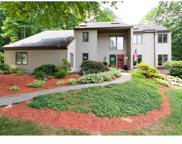 202 Buttonwood Drive, Downingtown image