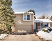 7541 South Mount Owen, Littleton image