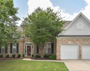 312 Surrywood Drive, Greenville image