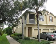 3488 Parkridge Circle Unit 32-201, Sarasota image