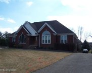 10804 Woodtwist Ct, Louisville image