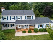 322 Conner Drive, Exton image