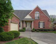 4208 Rivers Edge Ct, Louisville image
