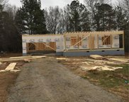 3752  Armstrong Ford Road Unit #Lot 9, Rock Hill image