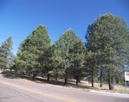 4000 S Lake Mary Rd Road, Flagstaff image