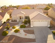 11021 HAWK VALLEY Avenue, Las Vegas image