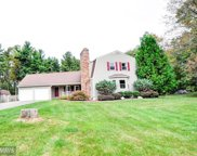 5502 WOODLYN ROAD, Frederick image