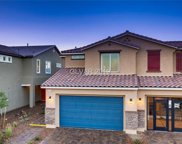 3308 NICKI COMETA Street Unit #LOT #4, North Las Vegas image