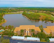 4650 Turnberry Lake Dr Unit 305, Estero image