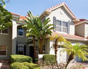 7118 Regina Way Unit 2, Orlando image