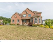4997 Kratz Carriage Road, Pipersville image