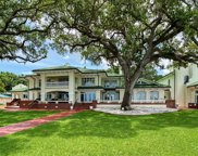 802 Druid Road S, Clearwater image