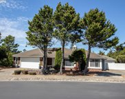 127 SANDPIPER  CT, Florence image