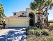 14612 Calusa Palms DR, Fort Myers image