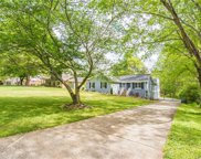 5432  Gristmill Lane, Mint Hill image