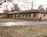 3199 South  Road, Green Twp image