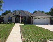 307 Wrought Iron, Harker Heights image