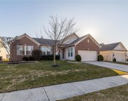 13893 Marble Arch  Way, Fishers image