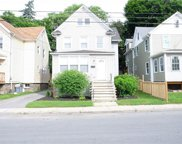 306 North Street, Middletown image