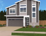 13002 166th Ave SE, Snohomish image
