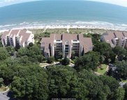 21 Ocean Lane Unit #442, Hilton Head Island image