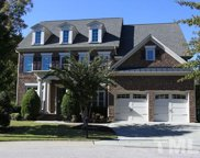 3009 Royal Forrest Drive, Raleigh image