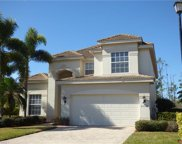 9098 Shadow Glen WAY, Fort Myers image