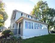 5642 Memorial, Upper Macungie Township image