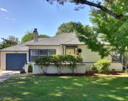 5124 8th Avenue, Sacramento image