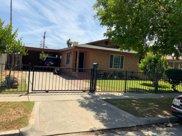 1115 W Holland, Fresno image