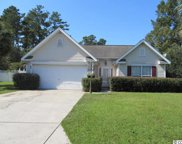 2609 Ivy Glen Drive, Conway image