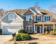 102 Crowflock Court, Simpsonville image