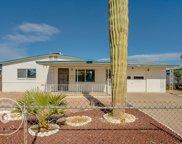 422 E Glade Avenue, Mesa image