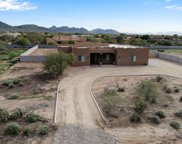 39215 N Central Avenue, Phoenix image