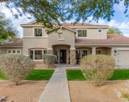 9998 W Prospector Drive, Queen Creek image