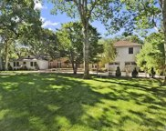 5 South Dr, Sag Harbor image