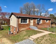 503 Marion Court, High Point image