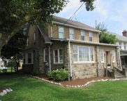 300 E Township Line Road, Havertown image