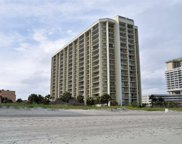9820 Queensway Blvd Unit 402 & 402A, Myrtle Beach image