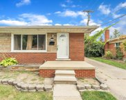18555 Forest Ave, Eastpointe image