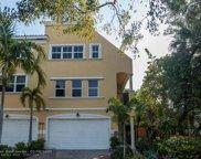850 NE 16th Ave Unit 850, Fort Lauderdale image