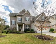 4236 Fawn Lily Drive, Wake Forest image