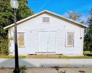 4727 Spring Avenue, Dallas image