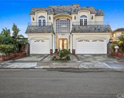 16989 Edgewater Lane, Huntington Beach image